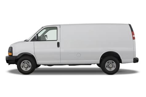 how do cars engines work 2003 chevrolet express 2500 windshield wipe control 2014 chevrolet express reviews and rating motor trend
