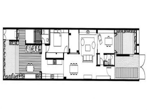minimalist home plans 3d small house plans small minimalist house plan small