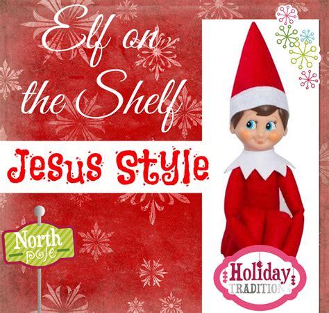 Free Elf Gift Card - christmas elf design 2015 preparation of happy xmas elf 2015 download free