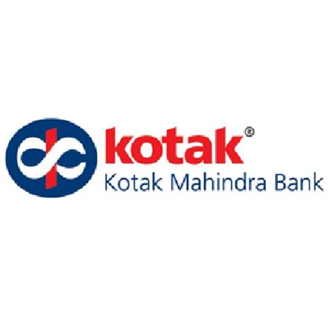 kotak bank kotak mahindra bank on the forbes global 2000 list