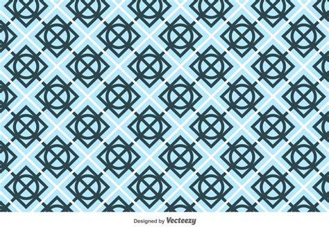 abstract pattern minimal abstract minimal seamless pattern download free vector