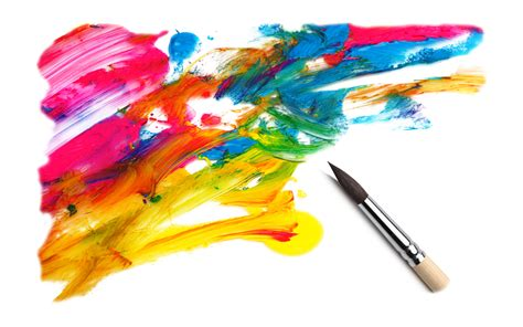get paint five ways to spoil your mum this mother s day venture