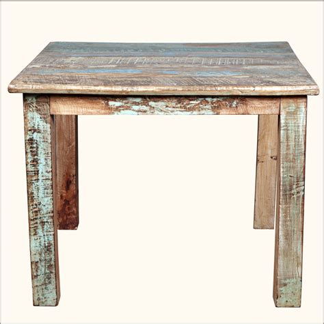 Distressed Wood Kitchen Table New 80 Distressed Dining Room 2017 Decorating Design Of Chair Dining Room 2017 Distressed Table