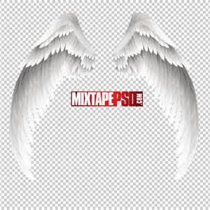wing template free arched wings template mixtapepsd