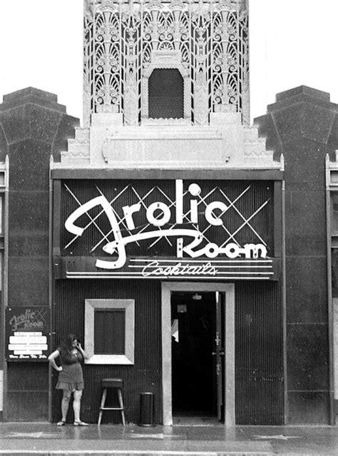 frolic room top 10 survivors only in