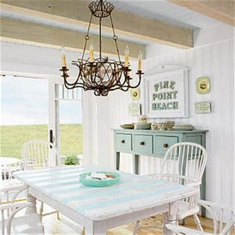 ideas for decorating a shabby chic kitchen rustic crafts