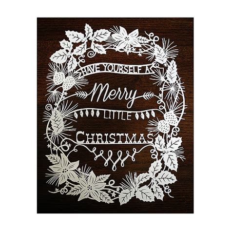 241 Best Snowflakes Papercut Images - 210 best images about paper cuts on discover