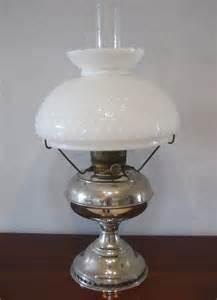 Wine Bottle Lamp Diy