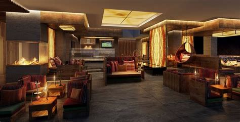 living room amman nasim our jordanian lounge and restaurant picture of fairmont on images jordans amman and
