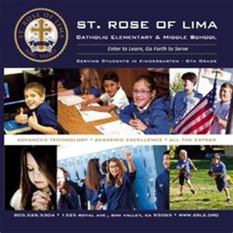 1000 Images About Catholic School Marketing On Pinterest Brochures Newsletter Ideas And Catholic School Marketing Plan Template