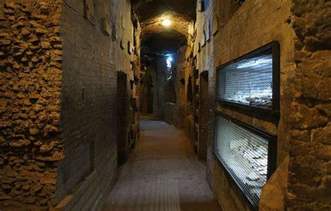 best catacombs in rome best catacombs in rome
