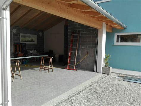 portone garage sezionale portoni sezionali e basculanti
