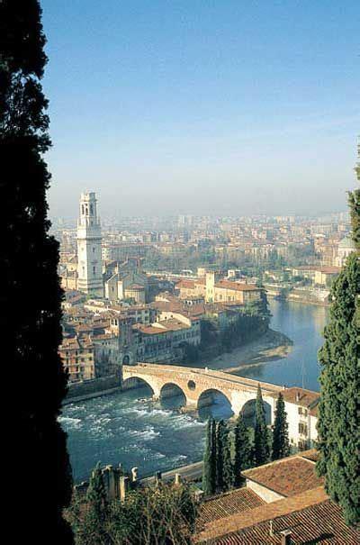 Hotel Italia Verona Italy Europe verona italy italy and things italian italy verona