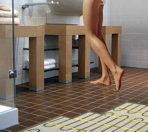 bathroom floor heater underfloor heating archives uk home ideasuk home ideas