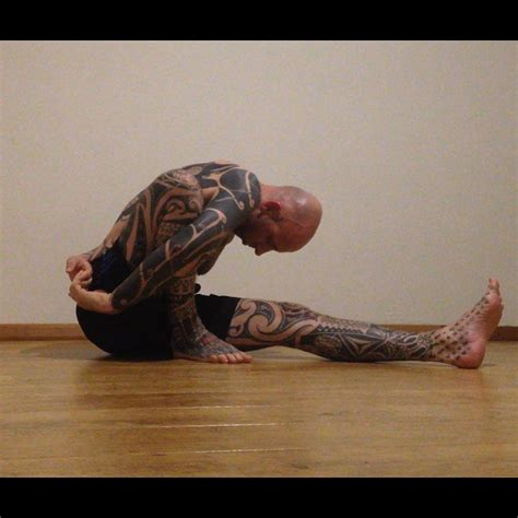 yoga tattoos for men 3963 best images about tattoos on