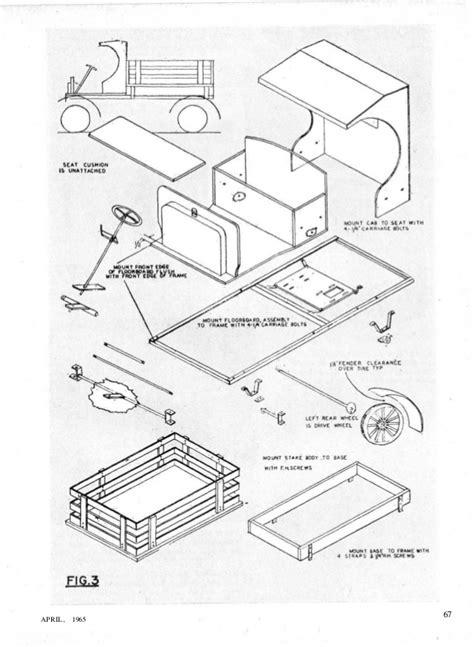 1971 beetle wiring diagram beetle free