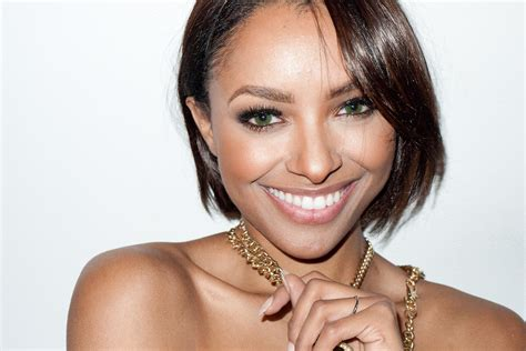 kat graham actress black time travel actress kat graham almost dies from a