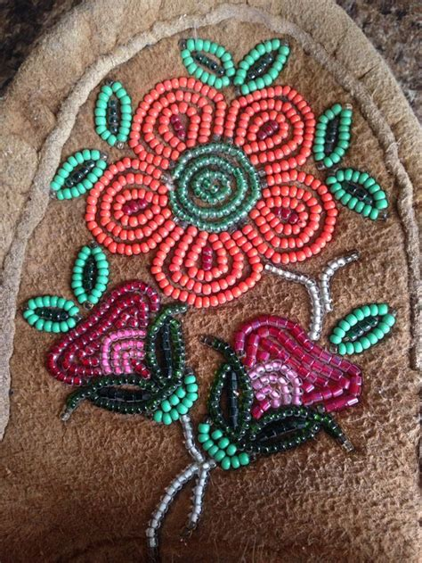 beadwork how 51 best images about ꮳꮃꭹ southeastern beadwork on