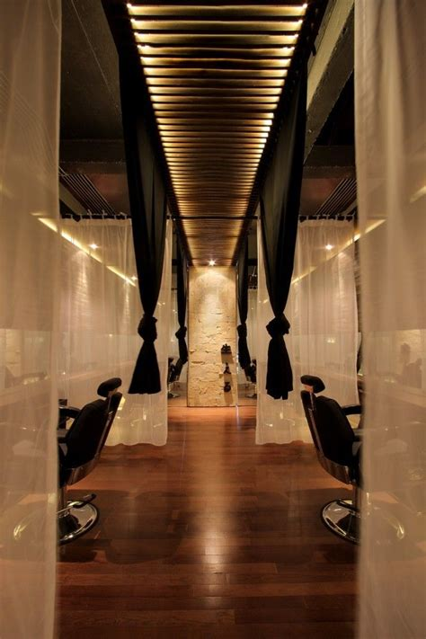 spa design ideas 25 best ideas about spa interior design on pinterest