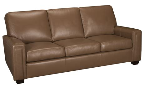 couches perth leather sofas perth hugh 3 seater leather sofa domayne