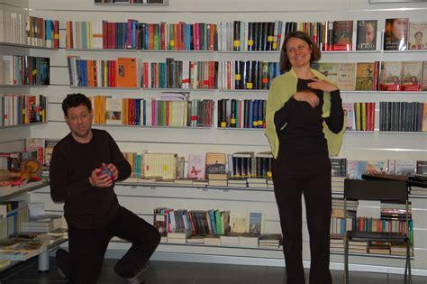 libreria ulisse le muse alla libreria al ponte di mendrisio la voce