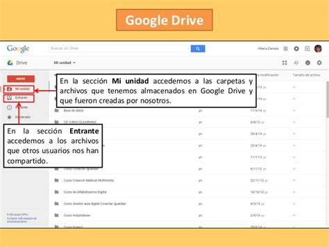 google drive form tutorial tutorial de googleforms