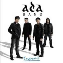 download mp3 ada band album romantic rhapsody empati album wikipedia bahasa indonesia ensiklopedia
