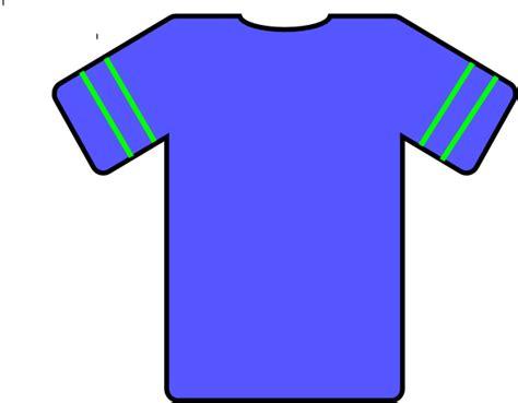 jersey design free vector jersey clip art vector clip art online royalty free
