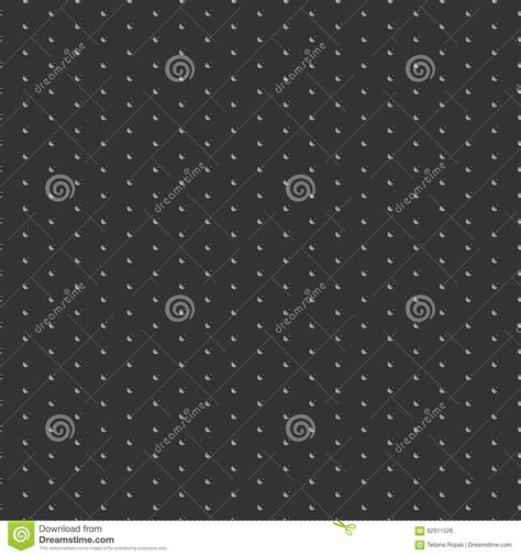 pattern fashion vector geometric circle seamless pattern fashion graphic design