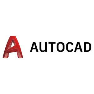 Autodesk Autocad Logo 71446, the images come in a variety of shapes