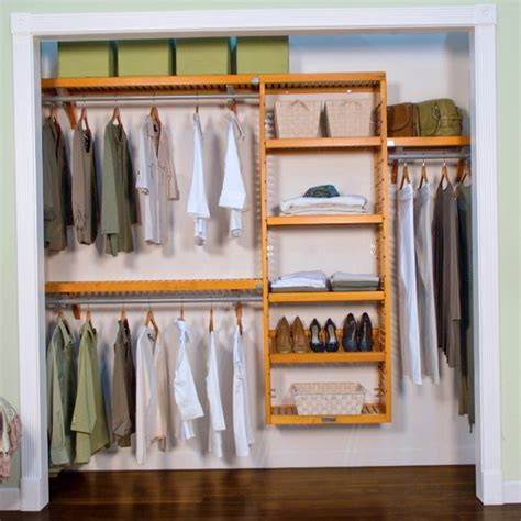 diy closet systems wood closet systems diy home design ideas