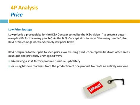 layout strategy of ikea ikea invades india market research report on entry