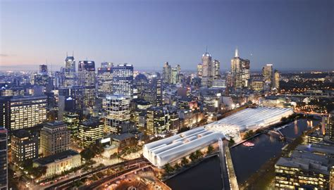 design competitions australia flinders street station design competition e architect
