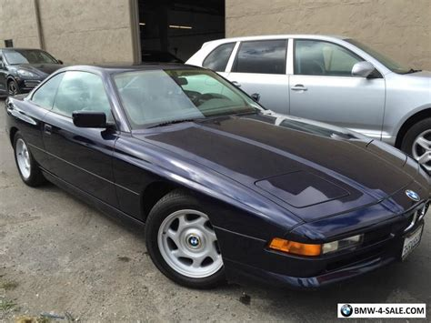 auto body repair training 1987 subaru xt interior lighting auto body repair training 1993 bmw 8 series electronic valve timing 1993 bmw 8 series gray 200