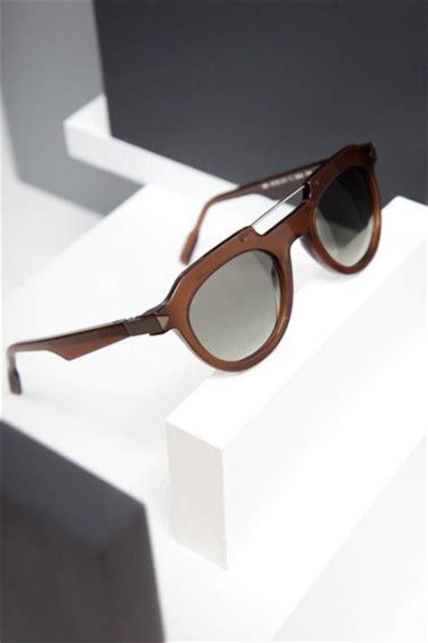 et valentin sunglasses 1000 images about design et valentin on