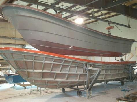 panga boat dealers in florida panga marine 2012 used boat for sale in sarasota florida