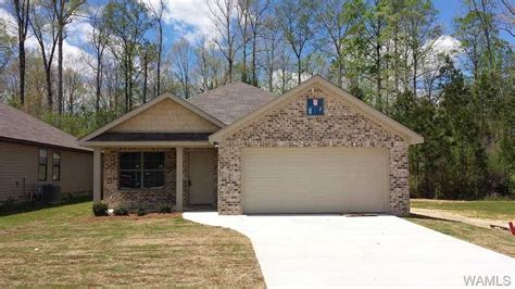 houses for rent in cottondale al houses for rent in cottondale al 28 images 14012 house rd cottondale al 35453 is