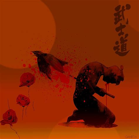 quot seppuku hara kiri the liberation of the spirit of the