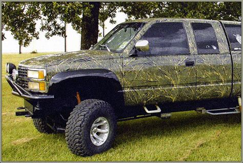 camoflage paint camo paint for trucks patterns patterns kid