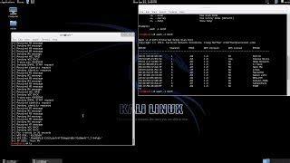 Xiaopan Tutorial Hack Wpa   easy wpa2 cracking tutorial with reaver как пройти игру