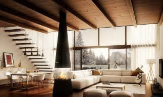 Designing Rooms In A House - cozy warm living room homes architecture pinterest