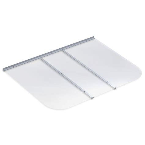 basement window covers home depot shape products 42 in x 18 in x 15 in thick strong