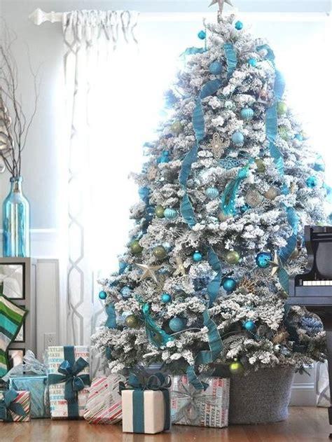arboles de navidad blancos 193 rboles de navidad 2017 2018 ideas y tendencias