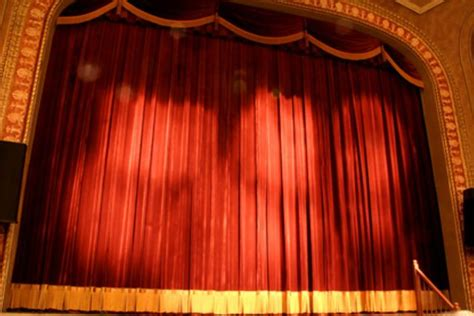 top of curtain called top 10 colleges for musical theater with pictures ehow