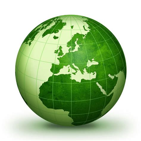 green world fast forward eco friendly archives fast forward