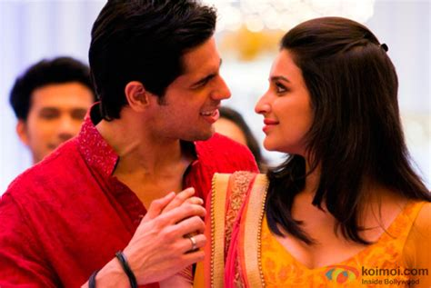film romance pics top 10 most romantic bollywood movies in 2014