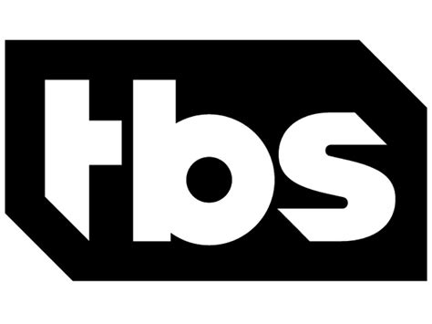 new year 2015 logo says tbs developing detroit comedy the d about his