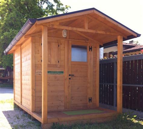 quanto costa box auto in legno casa moderna roma italy casette in legno per giardino prezzi