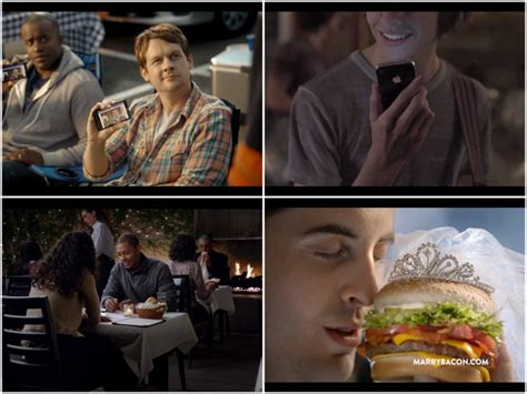 commercials youre hating right now part 2 the data lounge woman in geico tarzan commercial you re driving me mad men