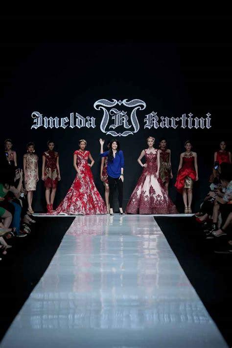 Imelda Kartini Biography   de grisogono fashionwindows network